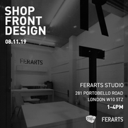 SHOP FRONT DESIGN.png