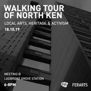 WALKING TOUR OF NORTH KEN.png