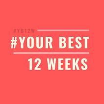 best 12 weeks design red.png