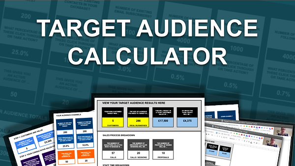 TARGET AUDIENCE CALCULATOR COVER 1.png