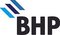 BHP logo.jpg