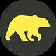 Blonde Bear Social Logo.png