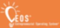 EOS-orange-logo-1.png
