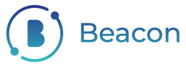 BeaconLogoWeb_colour.png