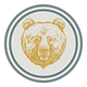 BLONDE BEAR LOGO (1).png