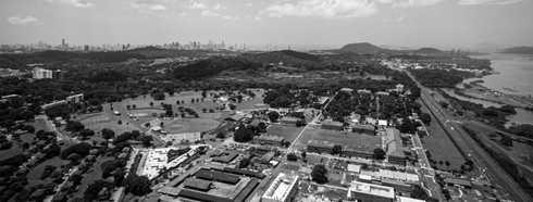 Plan de Uso Público de Ciudad del Saber