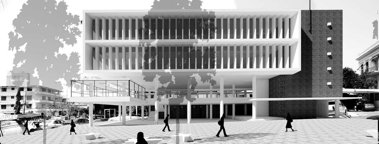 Centro Cultural La Exposición