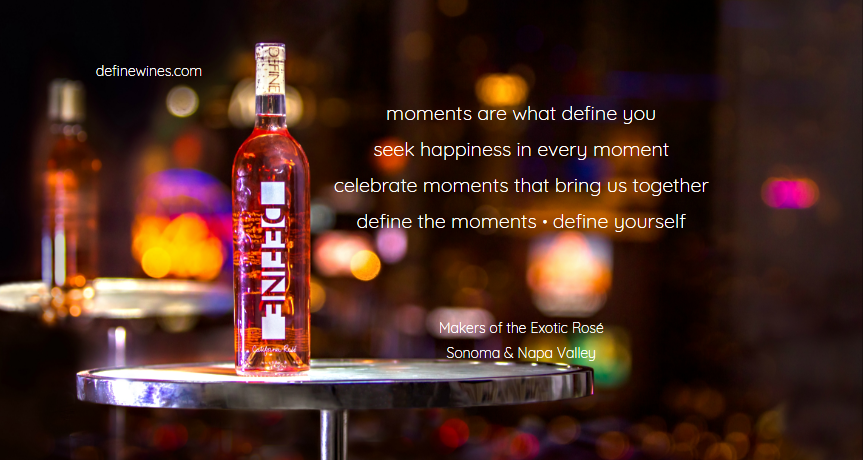 define wines facebook banner update cali