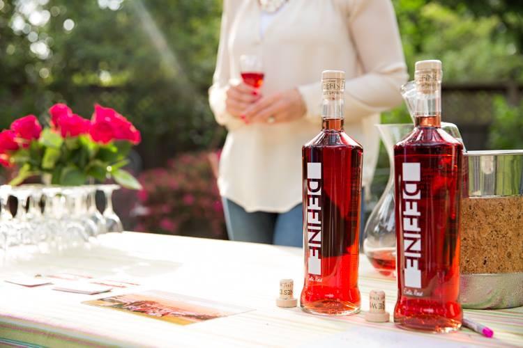 Exotic Rose Bottle Shot.jpg