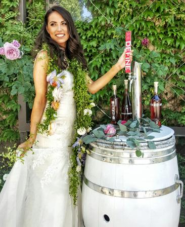 barrel wedding tap square.PNG