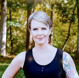 Sarah15C2.JPG