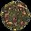 Thumbnail: フルーツ&フローラル煎茶