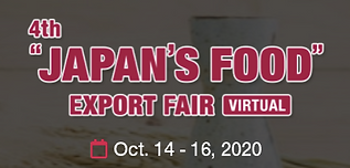 Japanese food expo
