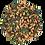 Thumbnail: 有機玄米茶