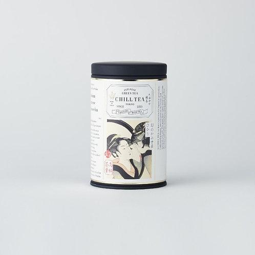 天空の幻のかぶせ茶 ヒカリ