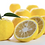 Thumbnail: Yuzu Green Tea (Japanese Citrus)