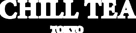CHILL TEA Logo capital.png
