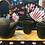 Thumbnail: Modern Japanese Tea pot + 2 tea cups