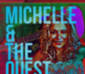 Michelle and The Quest Logo.JPG