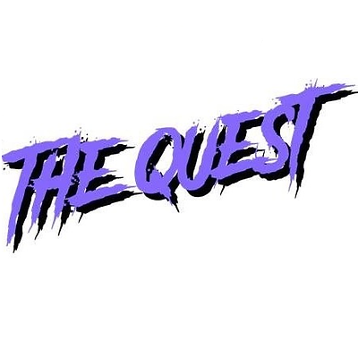 The Quest Logo.png