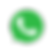 whatsapp-icon-png_216841.png