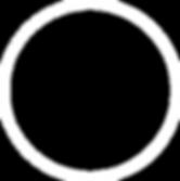 kisspng-circle-shape-computer-icons-5aec