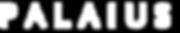 logo_palaius_black.png