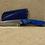 Thumbnail: EDC Fixed Blade