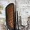 Thumbnail: Baskett Style Hunter/Skinner