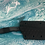 Thumbnail: Small Edc Fixed Blade