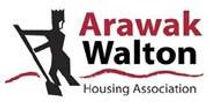 arawak walton logo.jpg