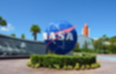 Kennedy_Space_Center_Visitor_Complex.jpg