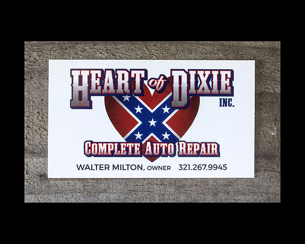 Heart of Dixie Ad 2019.jpg