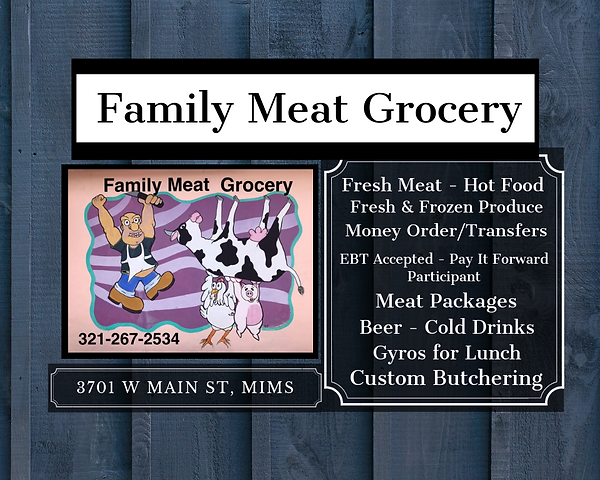 Family Meat Grocery.png