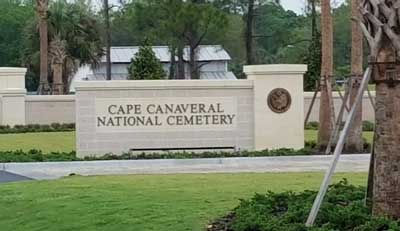 CapeCanaveralCemetery.jpg