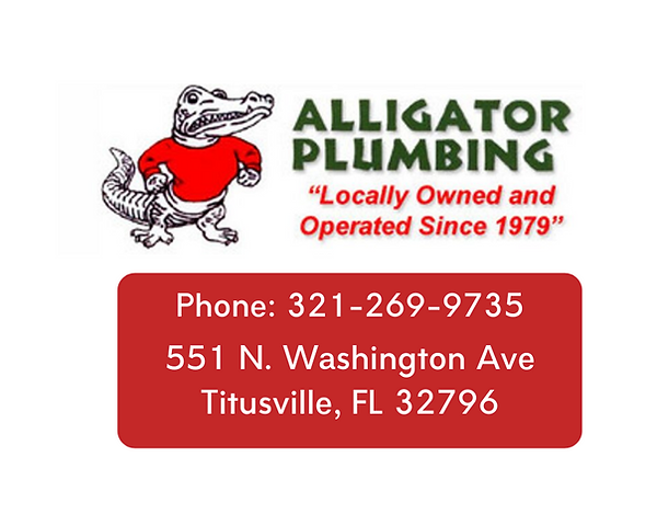 Alligator Plumbing Ad 2019.png