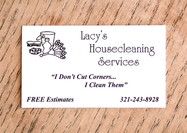 Lacey's%20Cleaning%20Service_edited.jpg