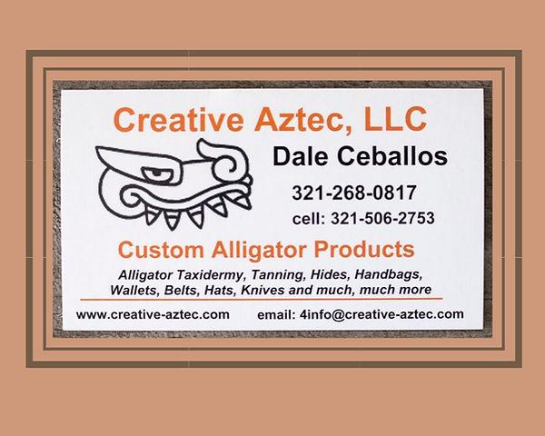 Creative Aztec Ad 2019.jpg