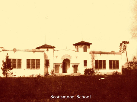 Scottsmoor School