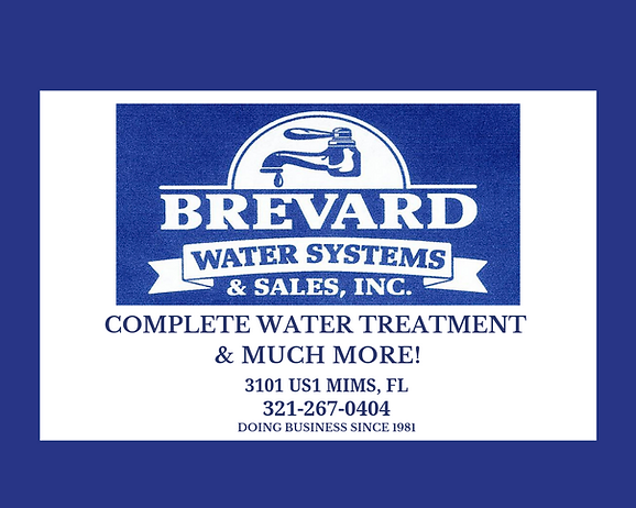 Brevard Water Ad dark 2019.png