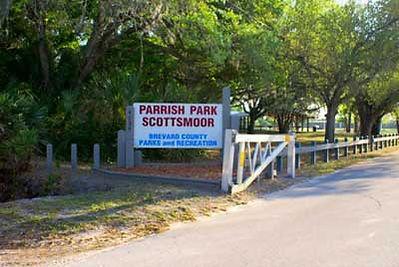 parrish-park.jpg