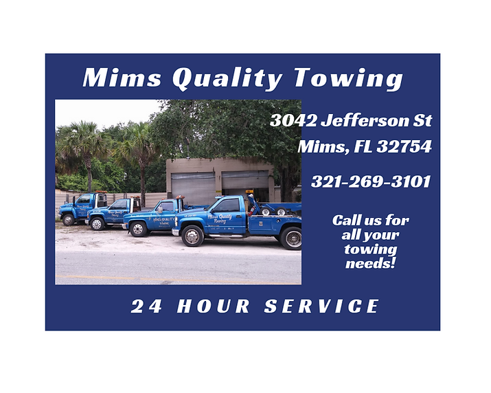 Mims Quality Towing ad 2019.png