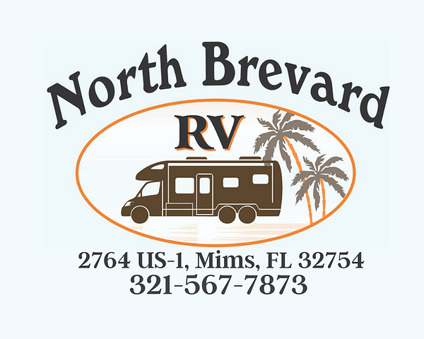 North Brevard RV ad 2019.png