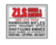 ZLS Ad 2019.png