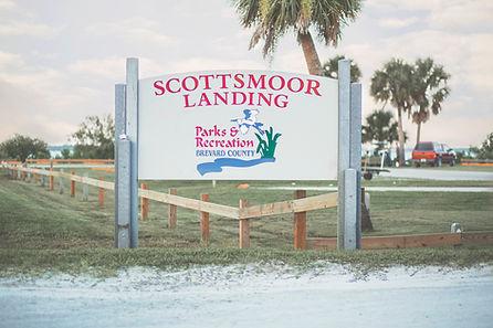 scottsmoor landing NCP.jpg