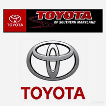 Toyota Of Southern Md >> Avenue Discdogs Sponsors Canidae Toyota Somd Wag N