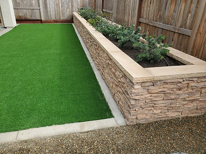 turf,retaining wall.jpg
