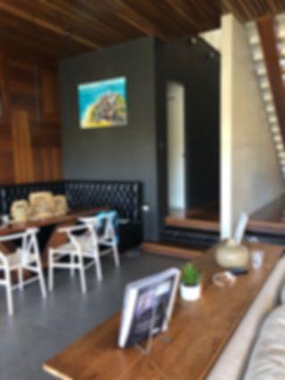 Dining Hallway 2.JPG