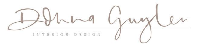 DG Logo_Stone.jpg