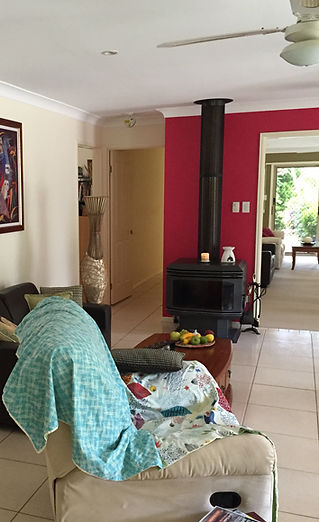 BEFORE - Sitting Room.JPG